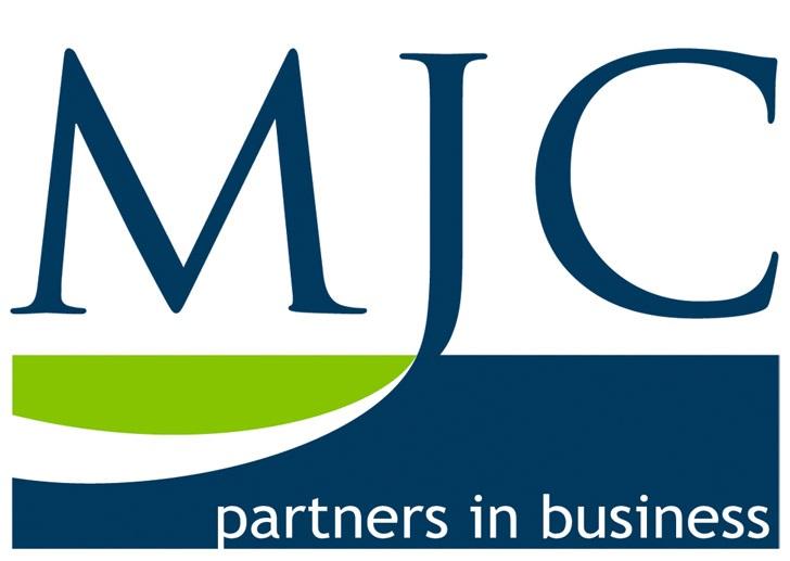 MJC Partners