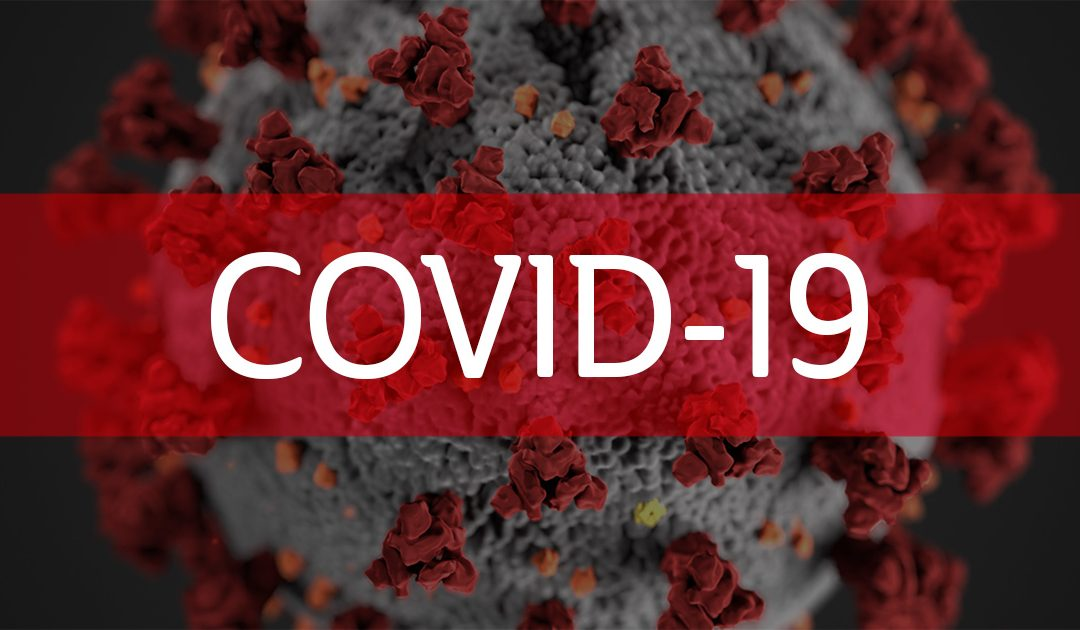 MJC Partners' Response to COVID-19